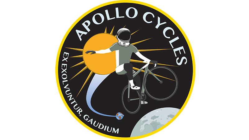 Apollo Cycles Logo